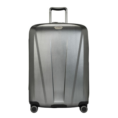 Ricardo Beverly Hills San Clemente 2.0 26 Inch Hardside Luggage
