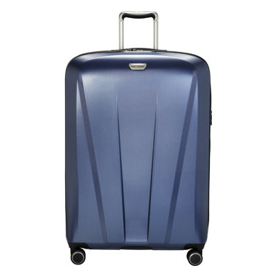 """Ricardo Beverly Hill San Clemente 2.0 29"""" Luggage"""