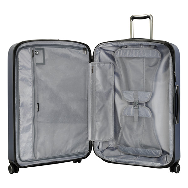 "Ricardo Beverly Hill San Clemente 2.0 29"" Luggage"