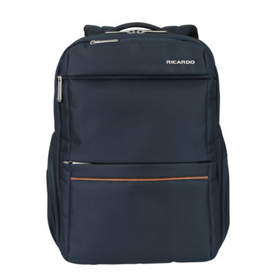 Ricardo Beverly Hills Sausalito Backpack