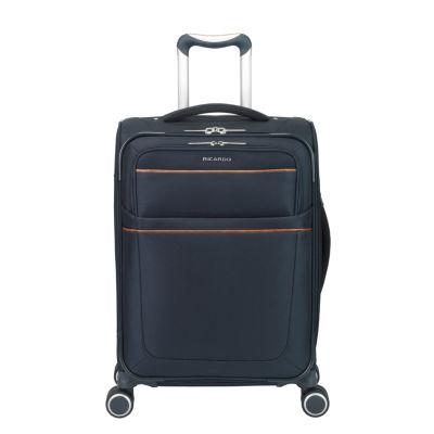 Ricardo Beverly Hills Sausalito 21 Inch Lightweight Luggage