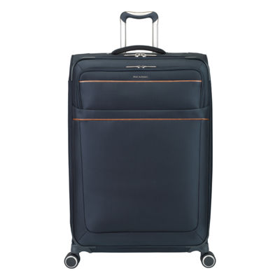 Ricardo Beverly Hills Sausalito 29 Inch Luggage