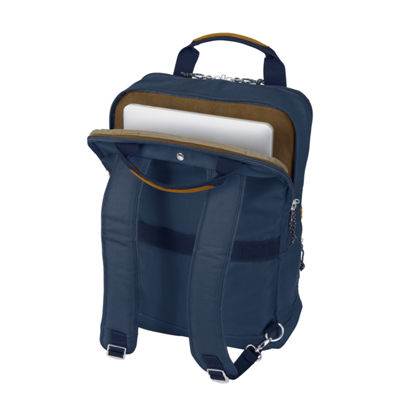 Skyway Whidbey Backpack