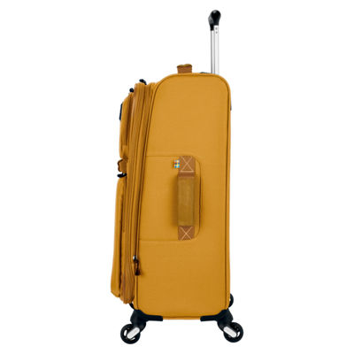 Skyway Whidbey 24 Inch Lightweight Luggage