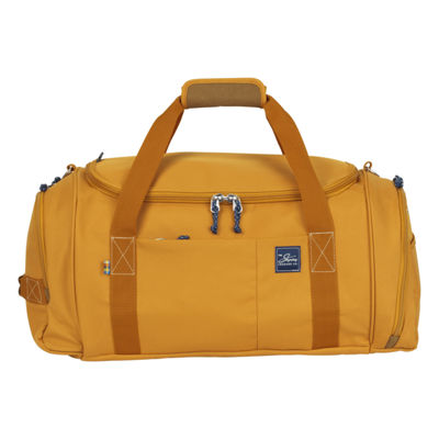 Skyway Whidbey Duffel Bag