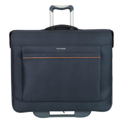 Ricardo Beverly Hills Sausalito Garment Bag