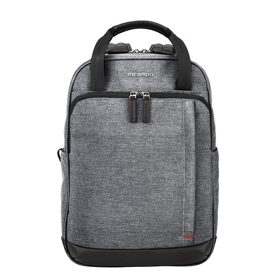 Ricardo Beverly Hills Malibu Bay 2.0 Backpack
