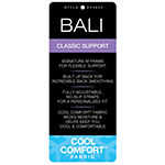 Bali Double Support Comfort Wireless Comfort Full Coverage Bra-3820