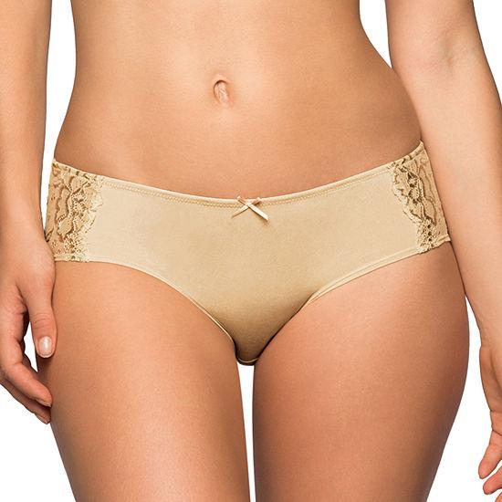 Dorina Lianne Foil Hipster Panty D00822n