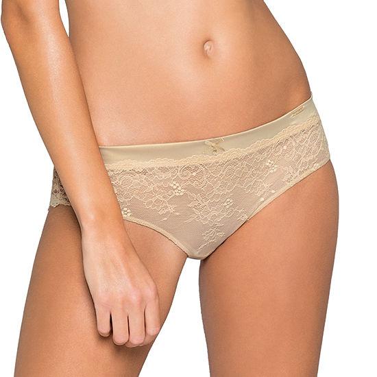 Dorina Savannah Hipster Panty D00796n