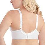 Vanity Fair® Nearly Invisible™ Full Figure Underwire Bra - 76207