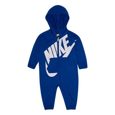 Nike F18 Baby Bodysuit - Baby
