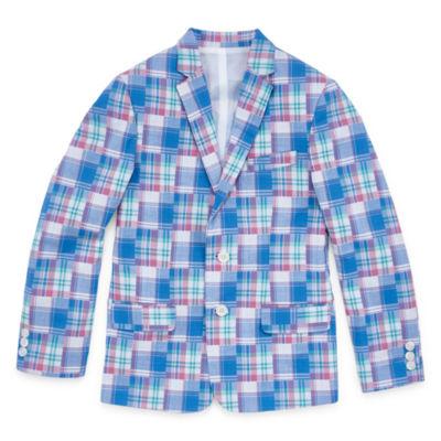 IZOD Suit Jacket