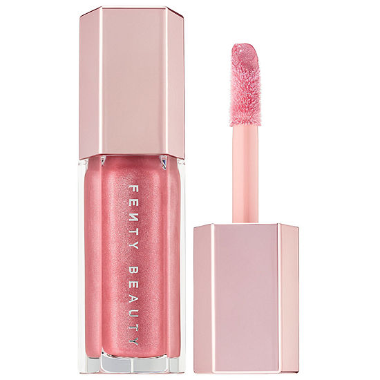 126e5ffe0167 FENTY BEAUTY BY RIHANNA Gloss Bomb Universal Lip Luminizer