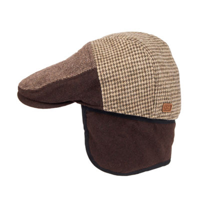 Dockers® Mix Media Ivy Cap