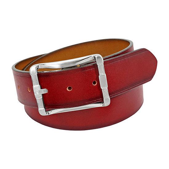 Stacy Adams® Fairmount Reversible Belt