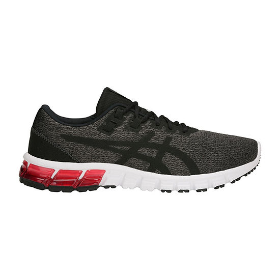 Asics Quantum 90 Mens Running Shoes