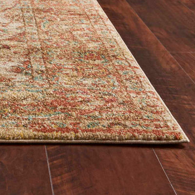 Kas Cordoba Traditions Rectangular Runner