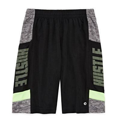 Xersion Boys Basketball Short