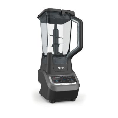 Ninja® Professional Blender 1000W BL610