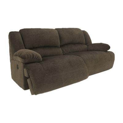 Signature Design by Ashley® Toletta Reclining Sofa