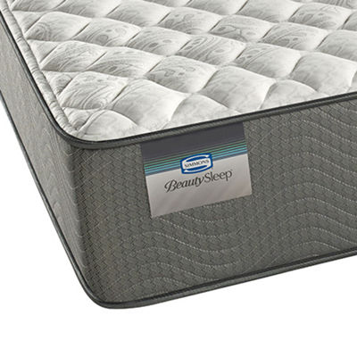 BeautySleep® Alexander Hills Firm Tight-Top Mattress