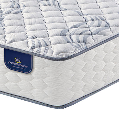 Serta Perfect Sleeper Select Linville Firm Mattress Only Jcpenney