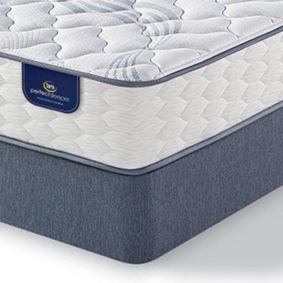 Serta® Perfect Sleeper® Armen Firm - Mattress + Box Spring