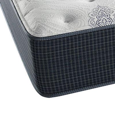 Simmons Beautyrest Silver® Erickson Luxury Firm - Mattress Only