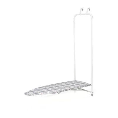 Polder® Over-the-Door Ironing Board