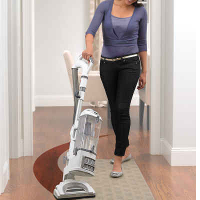 Shark Navigator® Lift-Away® Professional Upright Vacuum NV358