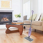 Shark® Light and Easy Steam Mop