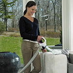 Shark® Rotator™ Professional Lift-Away® Vacuum Cleaner
