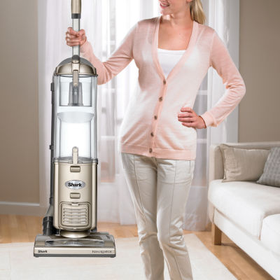 Shark® Navigator™ Deluxe Upright Vacuum Cleaner