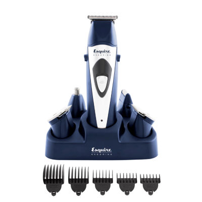 Esquire Hair Clippers