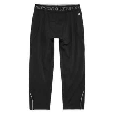 Xersion Compression Pants