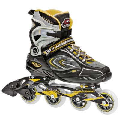 Roller Derby Aerio Q-80 Inline Skates - Mens