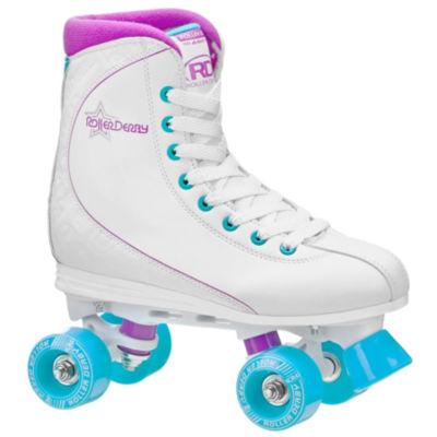 Roller Derby Roller Star 600 Quad Roller Skates - Womens