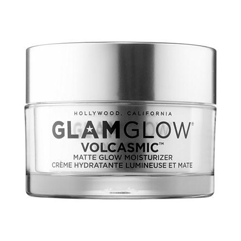 GLAMGLOW Volcasmic™ Matte Glow Moisturizer