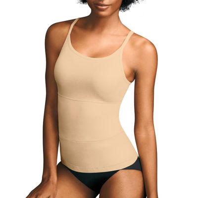 Maidenform® Shapewear Fat Free Dressing® Camisole - 3266