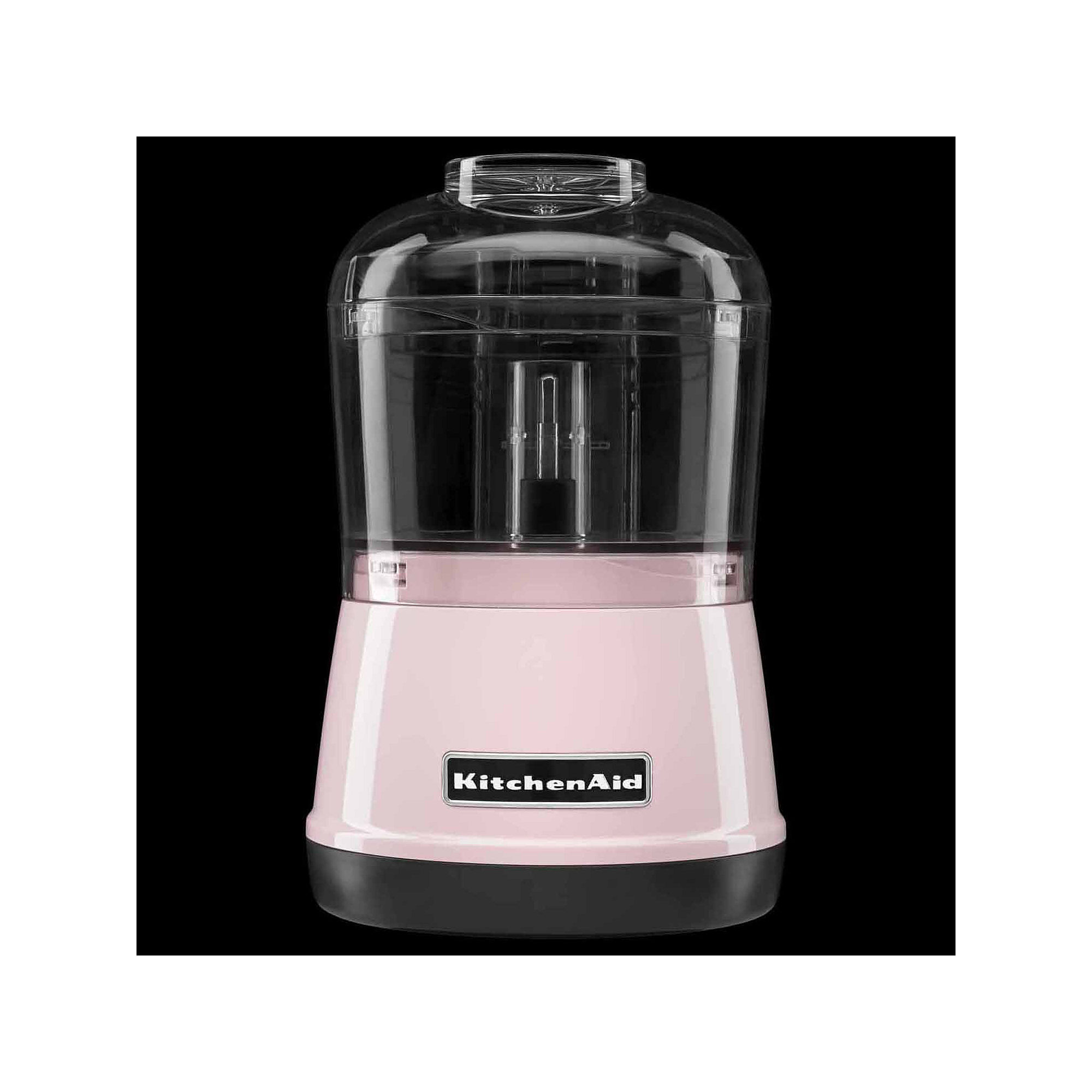KitchenAid 3.5-Cup Food Chopper KFC3511