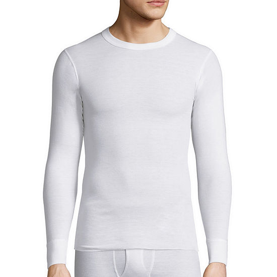 Rockface Base Layer Thermal Shirt - Big & Tall