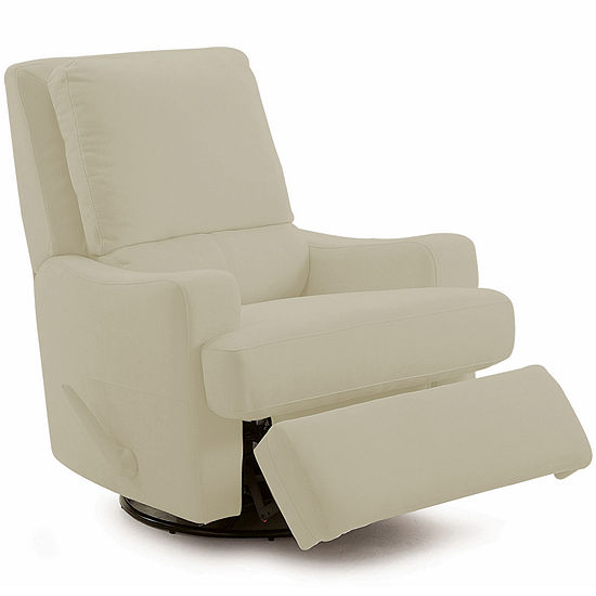 Recliner Possibilities Triumph Wallhugger Power Recliner