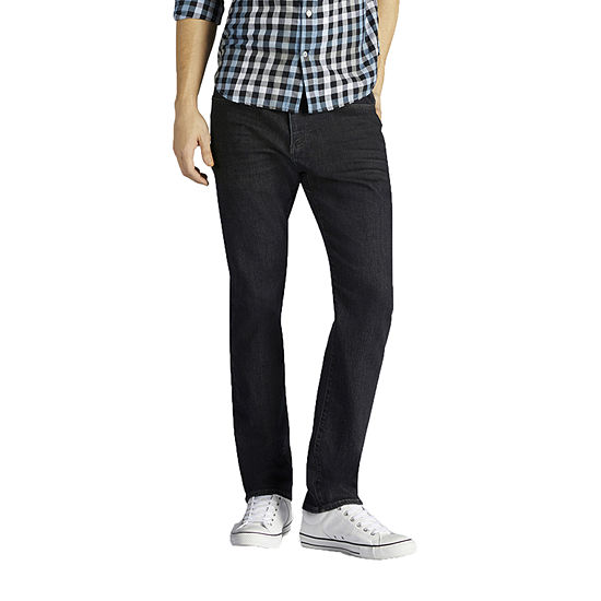 d9a24d3c Lee Modern Series Xtreme Motion Slim Fit JCPenney