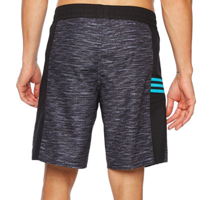 adidas Pattern Trunks