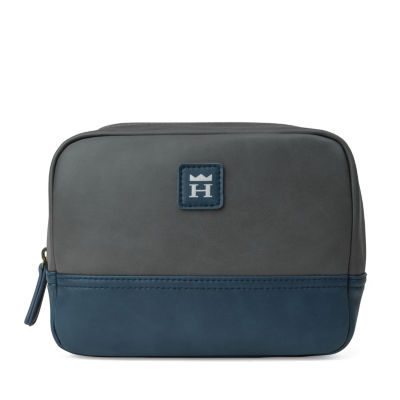 Haggar Travel Kit