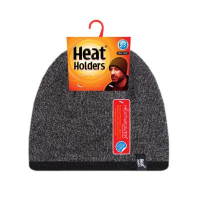 Heat Holders  Beanie