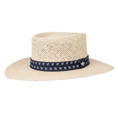 Dockers Anchor Gambler Hat
