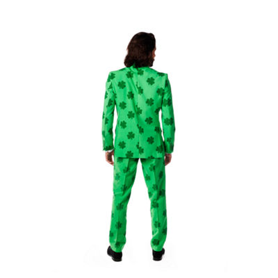 Opposuits 3-pc. Slim Fit Suit Set
