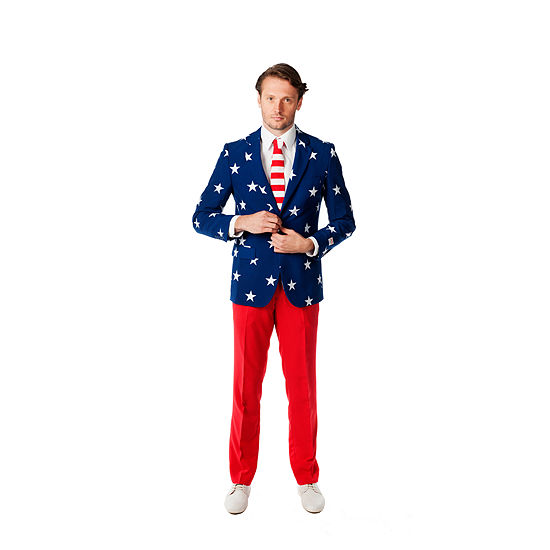 Opposuits Opposuits 3-pc. Suit Set